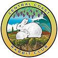 CCRC logo.jpg