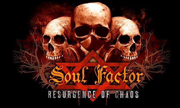 Soul Factor