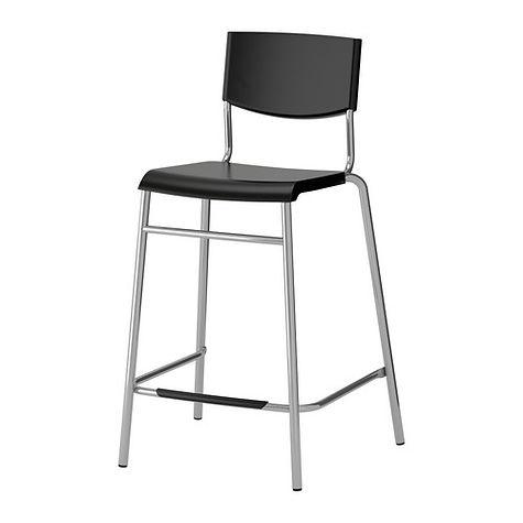 bar stool with back.JPG