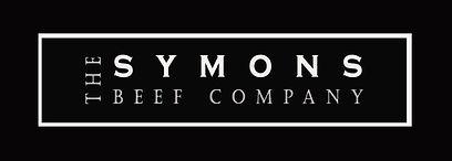 symons beef company