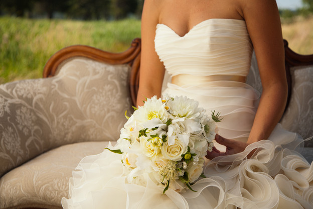 Kelly&Chris-Wedding-7837.JPG