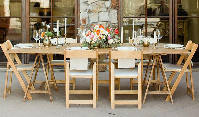 pronghorn farm table.jpg