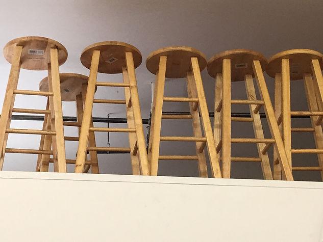 bar stool - wood.JPG