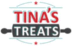 Tina Treats Madras Oregon