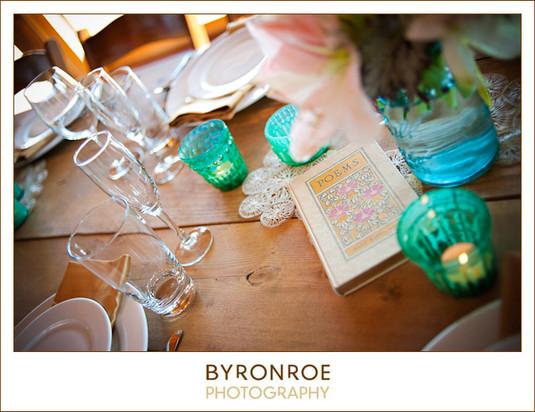 brasada-ranch-weddings-photography-oregon-mint-design-event-coordination-14.jpg