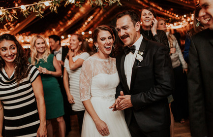 central oregon wedding rentals