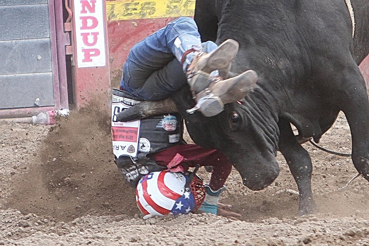 bullrider.jpg