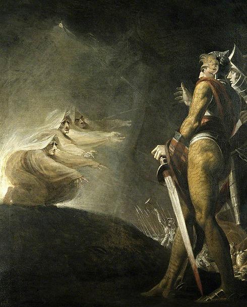 Henry_Fuseli_Macbeth',_Act_I,_Scene_iii)