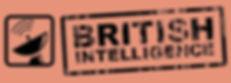 British Intelligence NEW logo.jpg