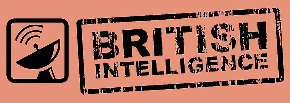 British Intelligence NEW logo.jpg