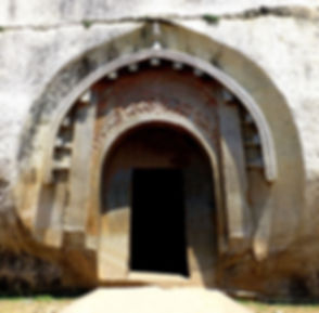 Barabar caves.jpg