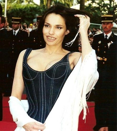 Béatrice_Dalle_1999.jpg