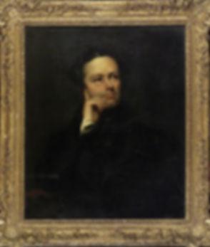Captain_Frederick_Marryat%2C_1792-1848_R