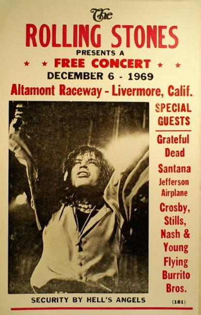 Altamont_free_concert_poster.jpg