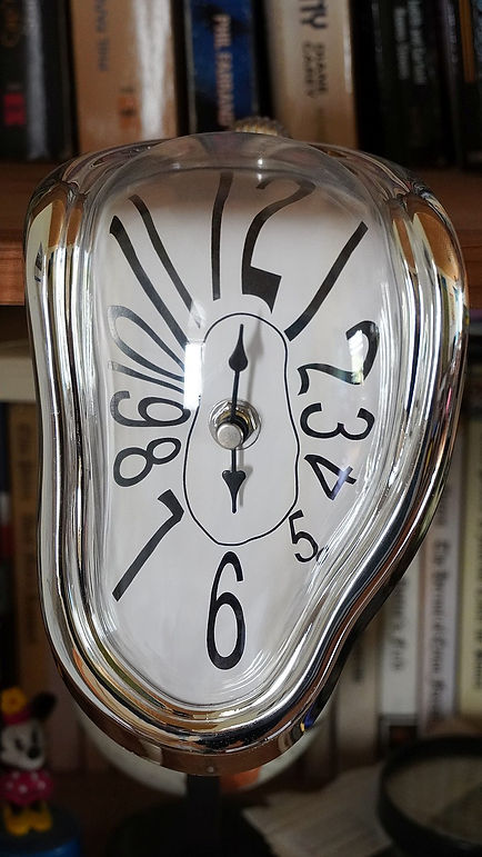 dali_style clock.jpg