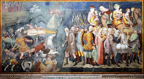 Red_Sea_in_Duomo_(San_Gimignano).jpg