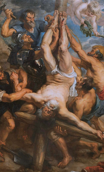 Peter - Rubens (2).jpg