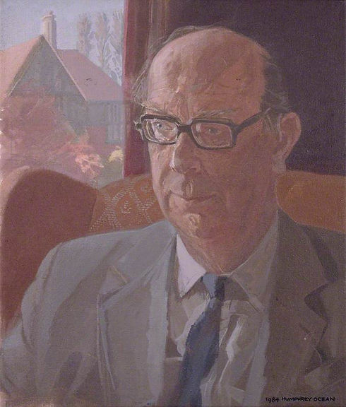 Philip_Larkin_by_Humphrey_Ocean.jpg