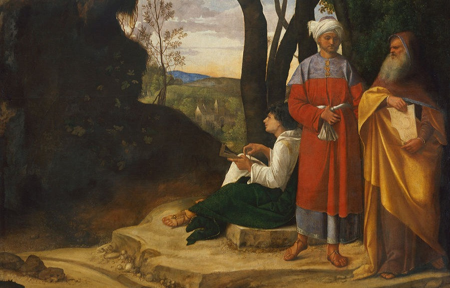 Giorgione%203%20Philosophers_edited.jpg
