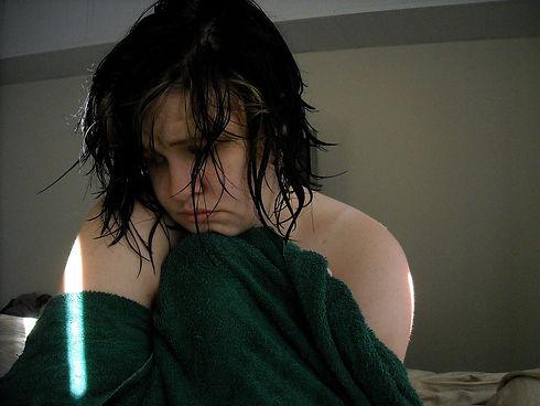 Adolescent_girl_sad_0001.jpg
