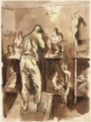 Barrack-room_Art.IWMARTLD2412.jpg