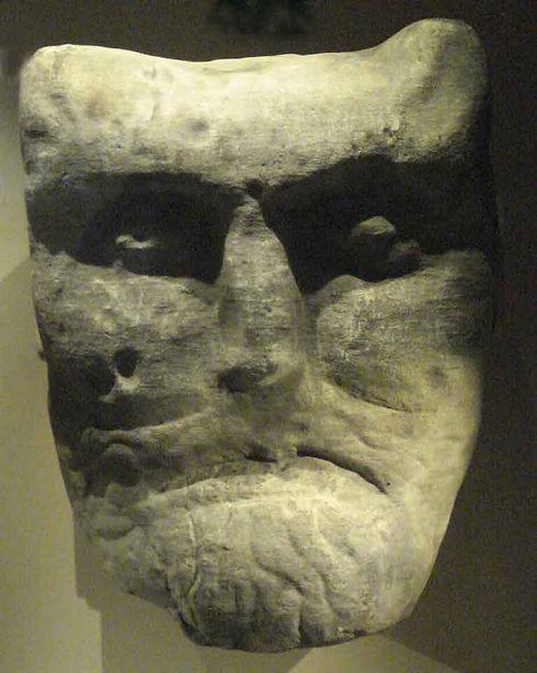 DONCASTER Stone-head.jpg