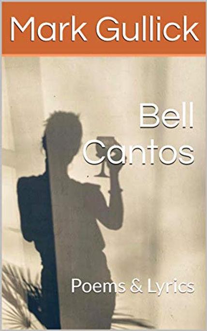 Bell Cantos.jpg