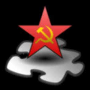 Communism_template.svg.png