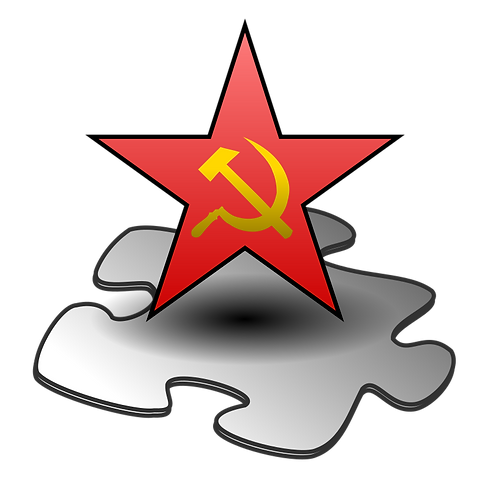 Communism_template.svg.png