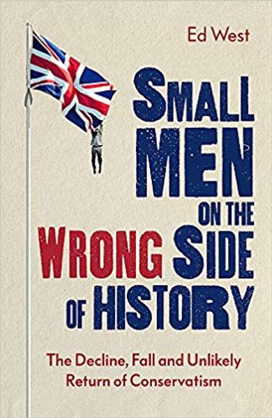 small men.jpg