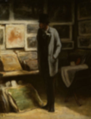 Daumier wikimedia.jpg