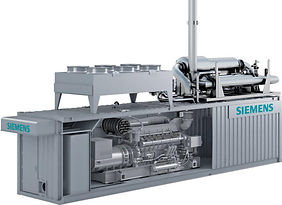 Conteiner Siemens.jpg