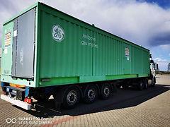 Фото контейнера.jpg
