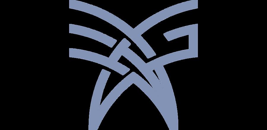GW Monogram RGB PNG.png