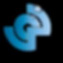 Logo Mark PNG.png