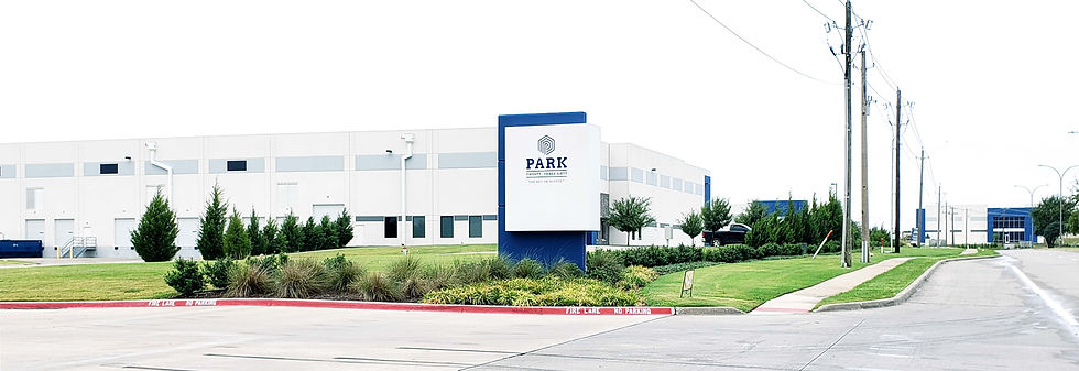 Entry - Park 20 360.jpg