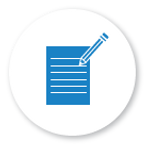Performance Reporting Icon PNG.png