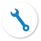 Services Icon - White Background.png