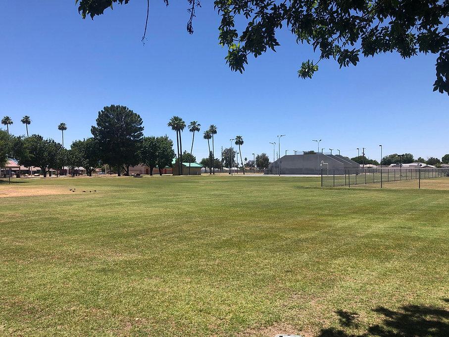 ONeill Park - Glendale AZ 2020.jpg
