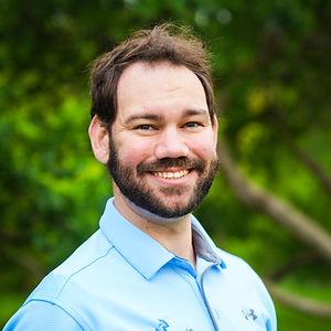1 - Jacob Helbig Headshot - DSC04824.jpg