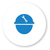 Inspections Icon.png