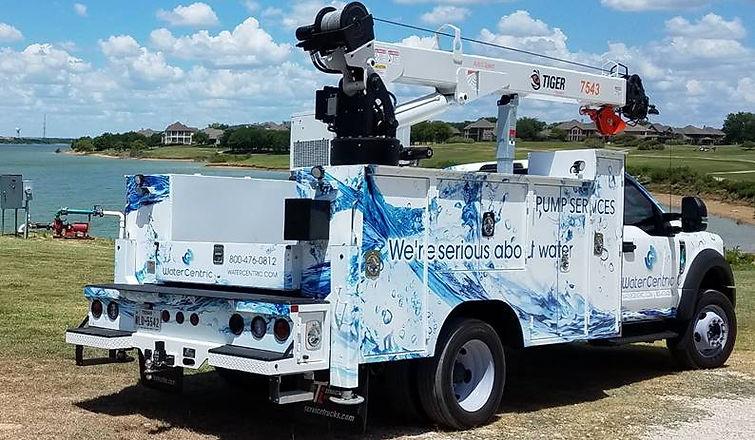 Pump Services Truck JPG.jpg
