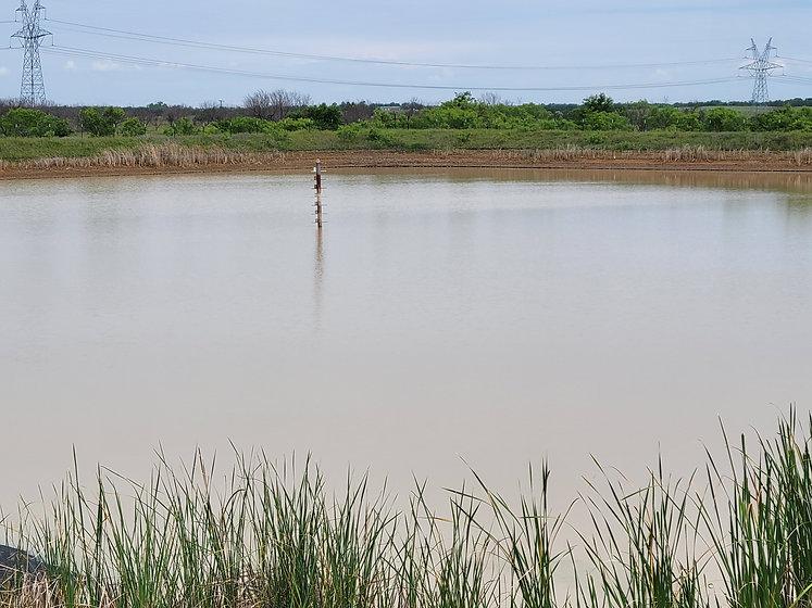 Cole Ranch - Frac Pond 1.jpg