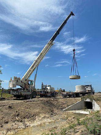 WWT - Large Crane.jpg
