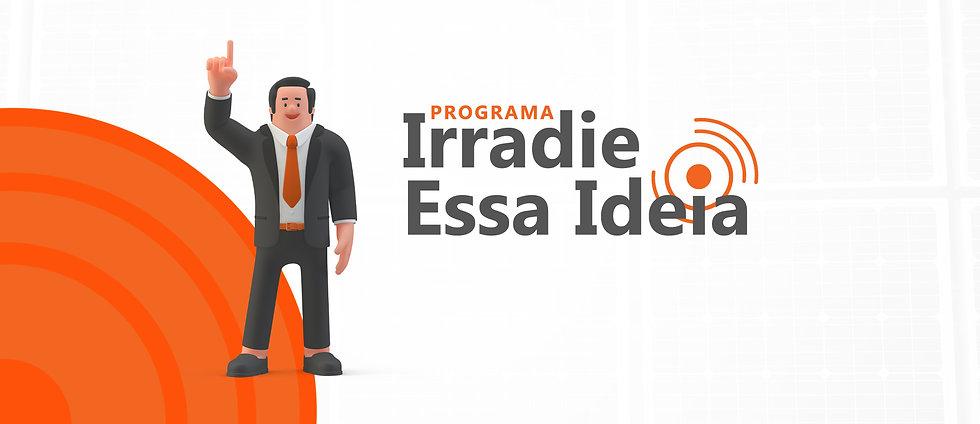 banner_site_fidelidade_v3.jpg