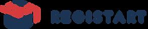 registart_vector_logo_long.png