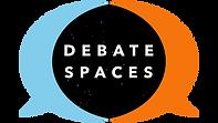 Debate Spaces.png