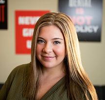 Director of Outreach- Jaclyn Corin.jpg