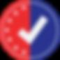 NV_Checkmark_Sticker.png