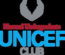Harvard UNICEF logo_COLOR.png
